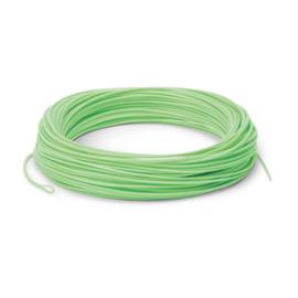 Cortland 444 SL - Coldwater Fresh - Mint Green 100 ft