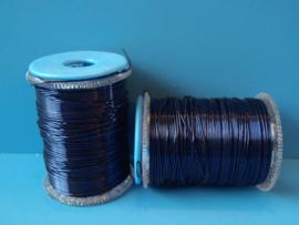 Copper Whire 0.32 10mtr