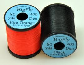 UNI-Big Fly thread 80y