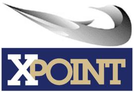 Daiichi X452 X-point saltwater hook