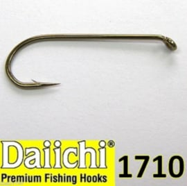 Daiichi standard nymph 1710