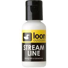 Loon Streamline