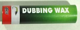 Hends dubbing wax staaf