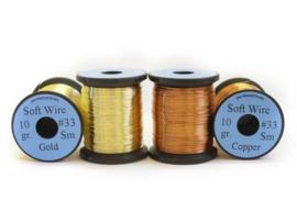 UNI Soft wire Small