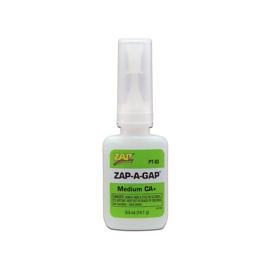 Zap-A-Gap 1/2 Oz.