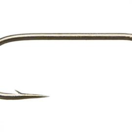 Daiichi 1100 wide gape dry fly hook