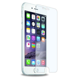 Apple iPhone SE 2020 tempered glass