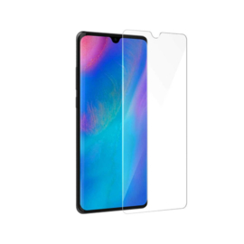 Huawei P30  tempered glass