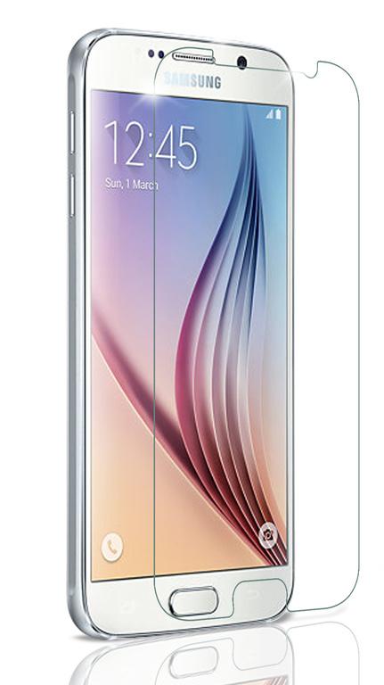 Samsung Galaxy J3 2017 tempered glass