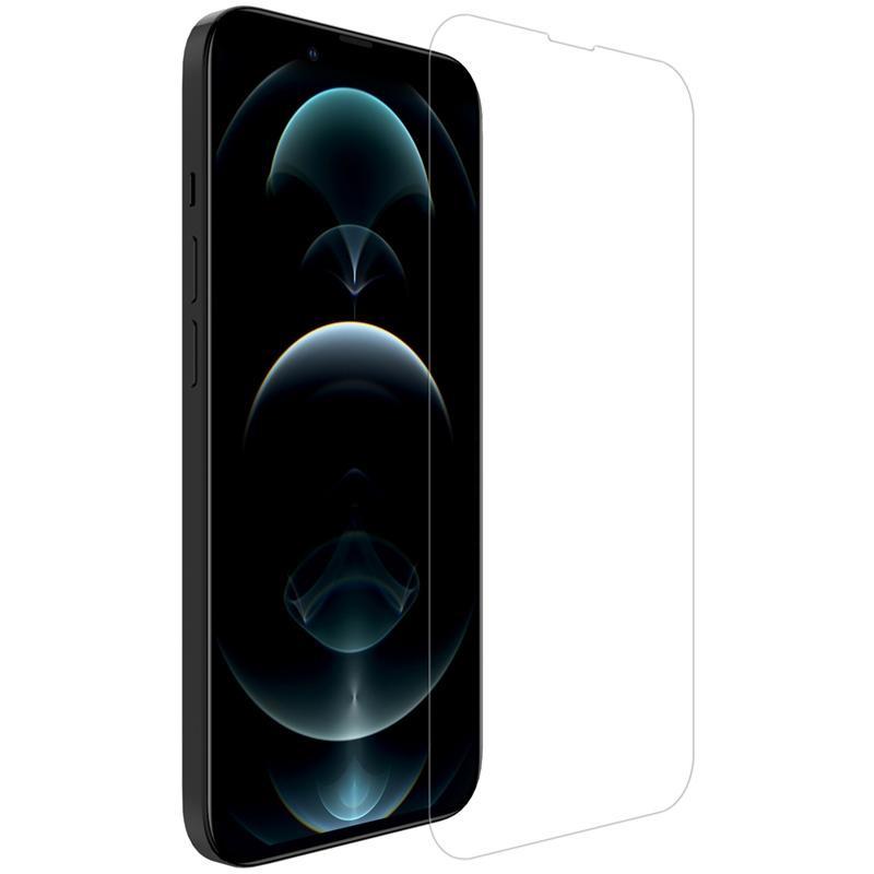 Apple iPhone 13 Mini tempered glass