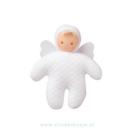 Rammelaar 'Littel Angel'