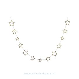 Slinger 'Stars'