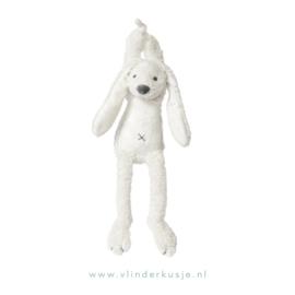 Rabbit Richie ♫ 'Somewhere over the Rainbow' - Ivory