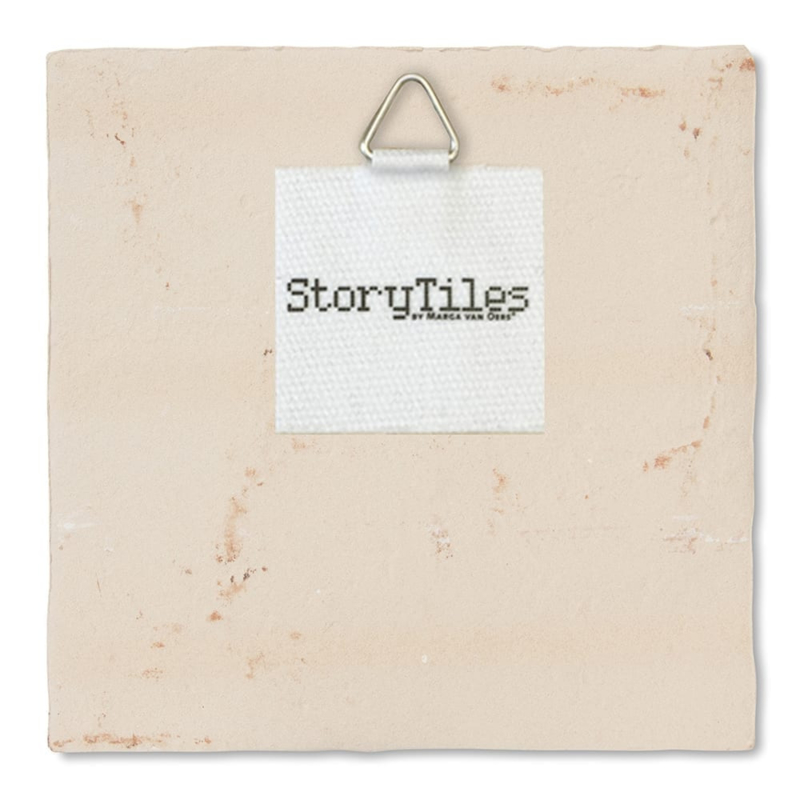 StoryTiles  ♡ 'In de maneschijn'