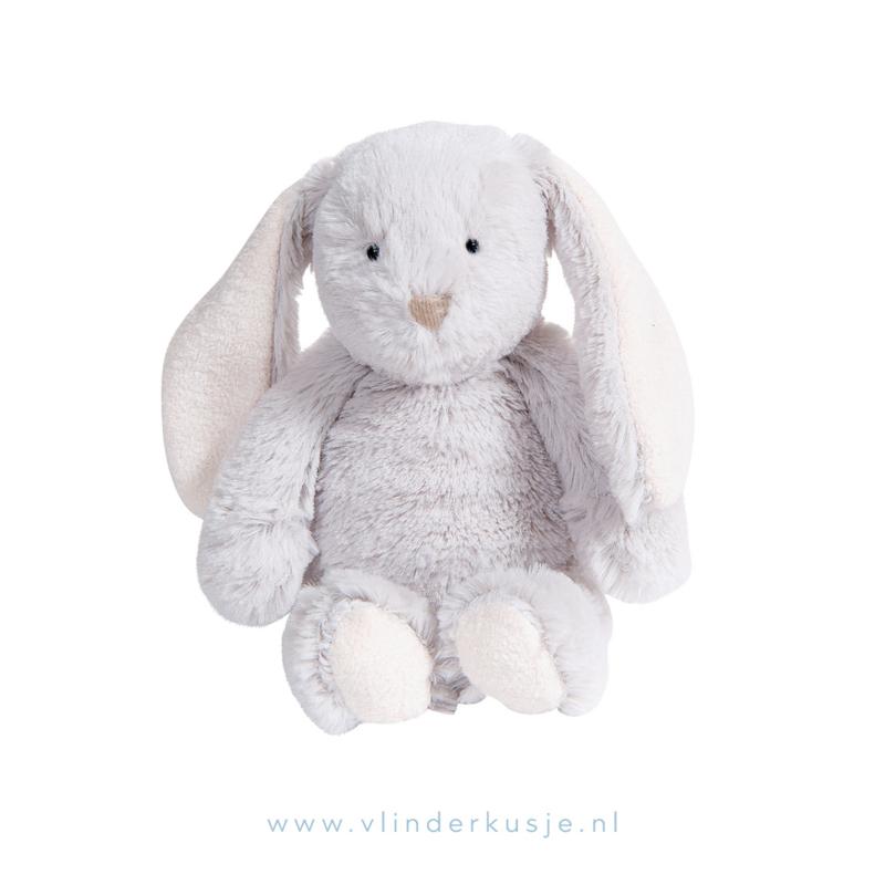 Klein konijn 'Lief'