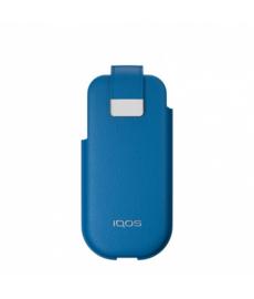 IQOS 2.4Plus Pouch