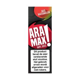 Aramax Watermelon