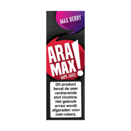 Aramax Berry