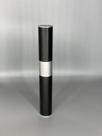 RVS sigarenkoker