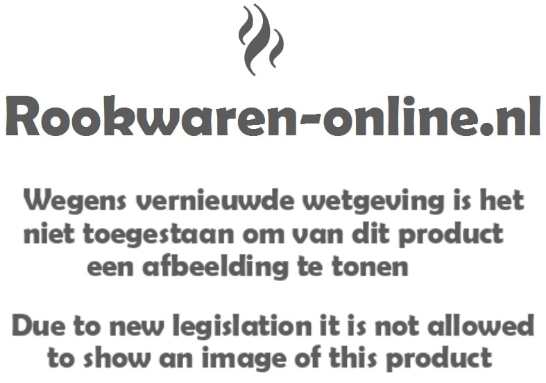 Oud Kampen Classica