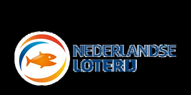 Nederlandse Loterij Logo Rookwaren Online