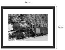 Locomotives of Bienfait