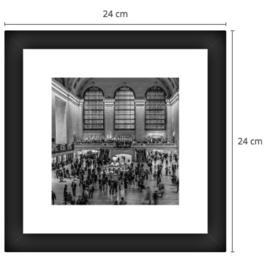 Grand Central Terminal, New York  Manhatten