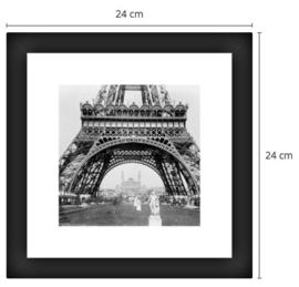 De Eiffeltoren (1889)
