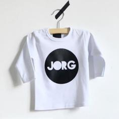 Shirt Jorg