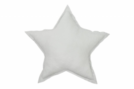 Kussen star pure nature