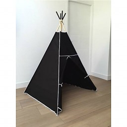 TIPI BLACK & WHITE