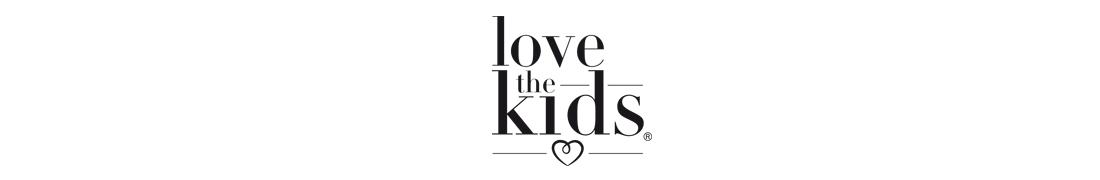 Love the kids