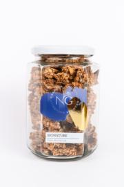Naturally Granola Signature pot 300 gram