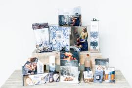 Fire & Frost - Pakket A