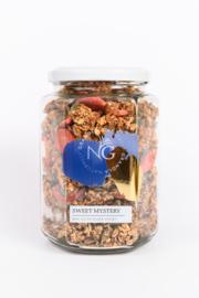 Naturally Granola Sweet Mystery pot 300 gram