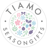 Tiamo Seasongifts