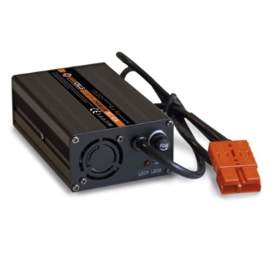 Jarocells 12V/6A Lithium acculader IP22