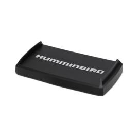 Humminbird UC H89 cover HELIX 8 en 9