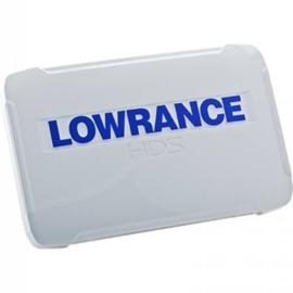 Lowrance HDS-7 GEN3/Carbon Suncover