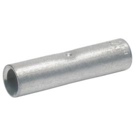 Kabelverbinder 16mm²