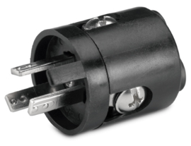 Minn Kota MKR-18A adapter voor 16mm2 kabel