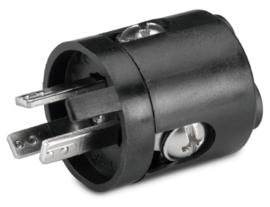 Minn Kota MKR-18A adapter voor 16mm2 kabel