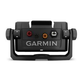 Garmin beugelsteun voor ECHOMAP plus / UHD 72cv/sv