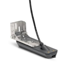 Humminbird Spiegeltransducer XM 9 HW MSI T