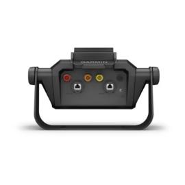 Garmin beugelsteun voor ECHOMAP Ultra 122sv