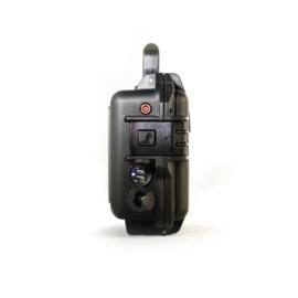 Jarocells LiFePO4 accu 12V / 20Ah Portable zwart