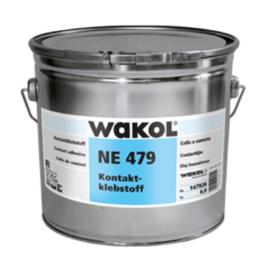 WAKOL NE 479 Contactlijm 6,00 kg