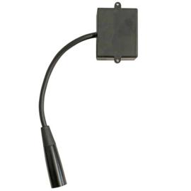 Draadloze afstandsbediening 4-pin voor Ninja lier
