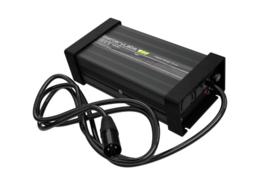 BatteryLabs acculader MegaCharge LFP.4S.12V.10A