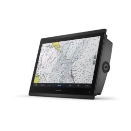 Garmin GPSMAP 8416xsv